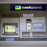 Cash-machine-s
