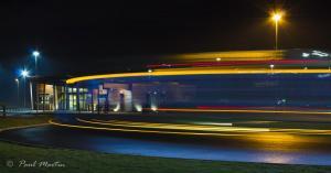Bus Swoosh