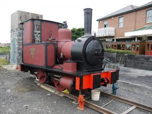 P1030522 (1)