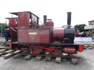 P1030555