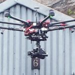 Drone extract