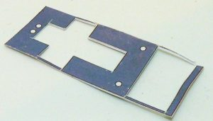 Adaptor1-600