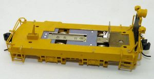 Chassis_base-600