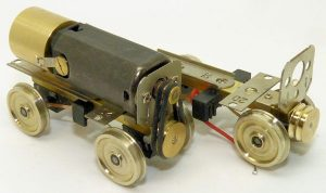 Motor-600