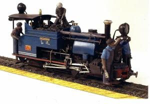 DHR08