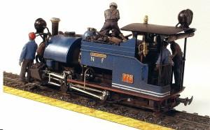 DHR12